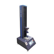 Small Size Automatic Universal Testing Machine