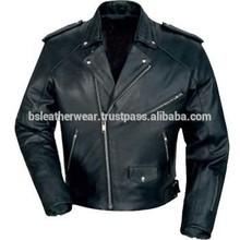 en kaliteli dana honda motosiklet ceket