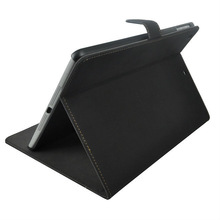 Pu leather csae for ipad air cover