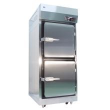 Japanese Industrial freezer for keeping moisture and high quality food for any kinds of food individual quick freezing