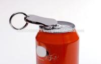 Soda can opener