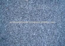 Blue Pinto Granite - Slab & Tile Granite- Iranian Granite