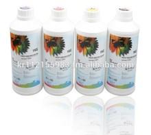 Disperse Dye ink ink