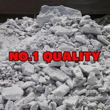 Best quality Talc Lumps / Talc Powder minerals directly from mines
