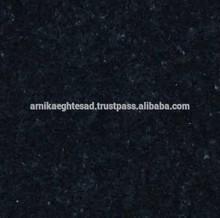 Black Granite - Slab & Tile Granite- Iranian Granite