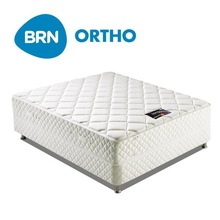 TOP QUALITY BONNELL SPRING CORE MATTRESS