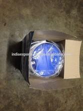 Water filter jug