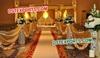 KHUSHI WEDDING DECOR MANDAP