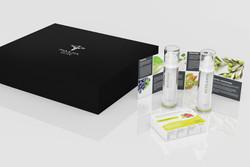 Anti-Aging Face Cream Special Edition Pharma Elite