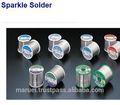 Fiable y de alta calidad de plomo y estaño de soldadura a precios razonables, pequeña gran cantidad de la orden disponible