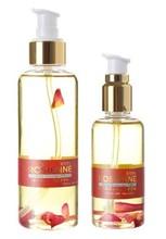 Rosienne Rose Massage oil