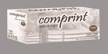 Toner Cartridge HP 53A Compatible - Black