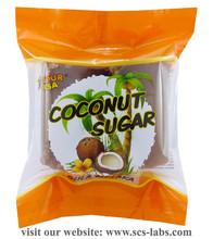 Coconut Sugar (Gula Melaka)