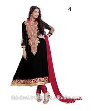 Latest Anarkali Dress Designs,Anarkalis Frock