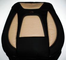 Car Seat Covers Buffalo Leather