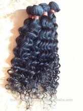The Softtest Peruvian Hair Extention,Peruvian Human Hair