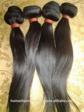 virgin indian hair promotion