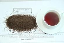 Viet nam BP1 grade 1 CTC black tea
