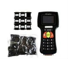 Newest t code t300 key programmer locksmith tools wholesale promotion price