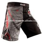 MMA Tech Falcon Performance Shorts 100 % Hayabusa