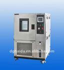 Environmental test HD-150T