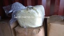 Pure Unrefined Raw Shea Butter