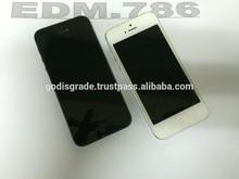 used phone i5