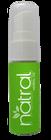 Natral Herbal Oil for Pain