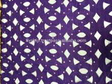 printed micro velvet 9000 for curtain and suit garment popular design in dubai india africa