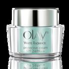 White Radiance Intensive Whitening Cream