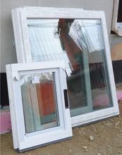 WINDOWS PVC ALUMINIUM