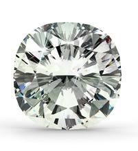 1.03 ct Cushion cut E SI2 GIA Certified Natural Loose Diamond