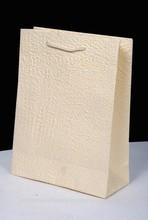 Popular handmade paper gift bags/handmade paper/handcrafted bag