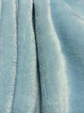 Cloth/Home Textile/Garment Fabric/Flannel/Velvet