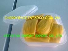 Supplying fresh/ frozen jackfruits from Vietnam