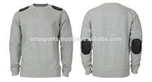 2015 Rushed Regular Zipper Active Knitted Cotton New Biohazard Umbrella Resident Evil hoodies sweatshirt