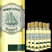 Chardonnay Australia