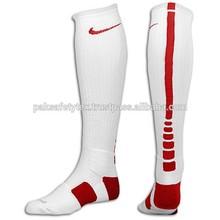 Basketball Elite Socks