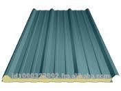 Ceiling Roof Polyurethane