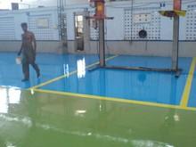 Polyurethane 2k Primers, Topcoats, Floor & Wall Coatings, Water Proofing, Industrial Coatings, Marine Coatings, 2k Wood Sealers