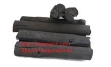 black wood charcoal in Vietnam