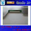 14 inch HT14P12-100 for T60 T61 R60 R60E laptop shenzhen Shenzhen cheap used lcd monitor