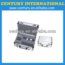 Aluminum Camera Cases