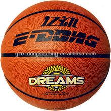 E-DONG SIZE 5 PU BASKETBALL