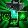 New 100mW SD Card Animation Green Laser for DJ Light