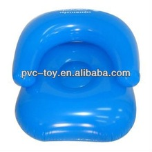 2011pvc new design inflatable sofa for kids