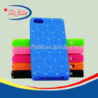 for blackberry 9900 /9930 cell phone case