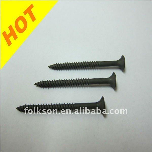 - Drywall_Screw