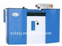 XCLB2-Series Precision Blade Leather splitting Machine