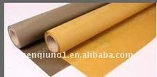heidelberg anti marking paper/film -sand paper